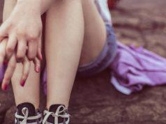 Aurélie, porteuse symptomatique de l'hémophilie A