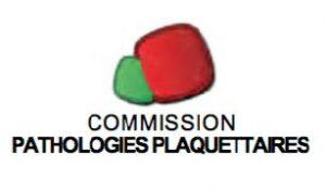 commission pathologies plaquettaires