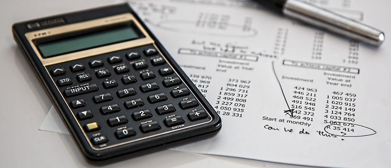 Information financière de l'Association Française des Hémophiles