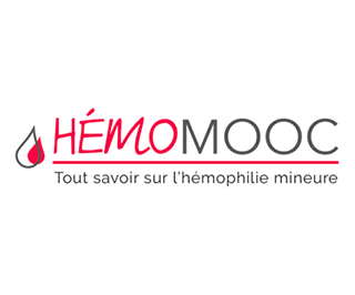 HEMOMOOC copie