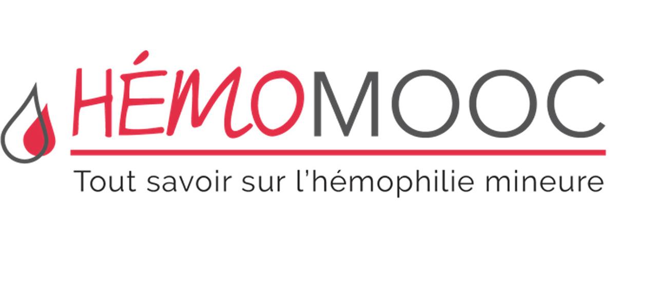HémoMOOC : tout savoir sur l'hémophilie mineure - AFH