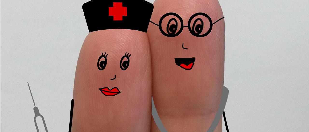 La prophylaxie en prévention des hémarthrose