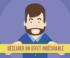declarer-effet-indesirable