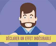 declarer-effet-indesirable