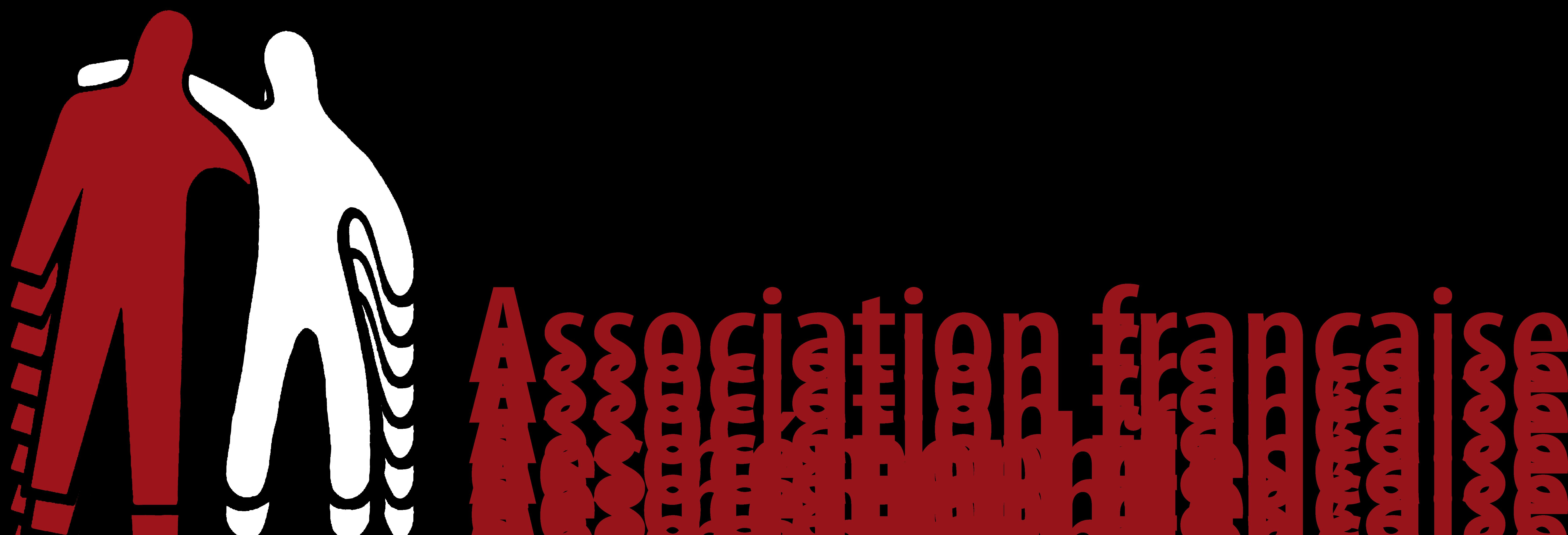 logo afh