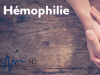 etude hémophile B