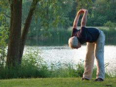 vivre après 45 ans avec une maladie hémorragique rare